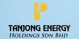 Tanjong Energy Scholarship Awards (TESA)
