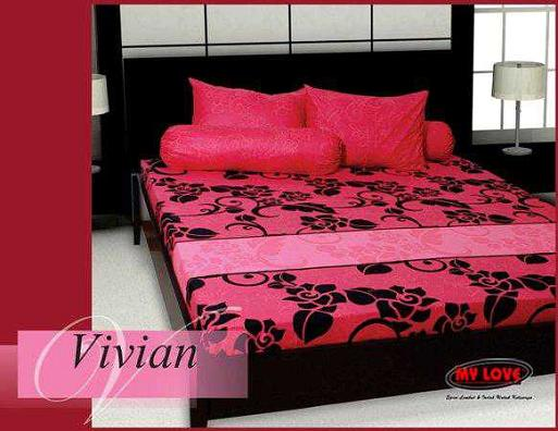 sprei-my-love-Vivian