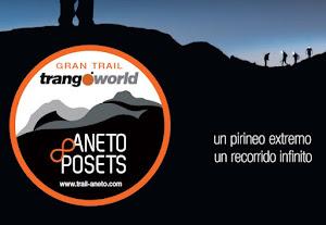 Gran Trail Aneto-Posets