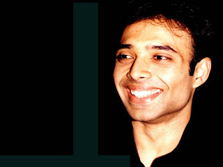 Uday Chopra Wallpapers Free Download