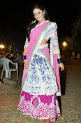 Sri Mukhi glamorous photos-thumbnail-14