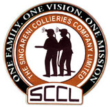 Pay package for the recruitment in the SCCL-singareni collieries company limited How to apply for the recruitment in the SCCL-singareni collieries company limited