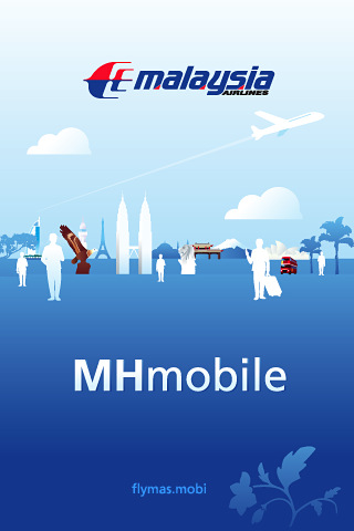 best iphone games apps ringtones malaysia airlines frequent