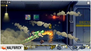 Jetpack-Joyride-HD-game-for-iphone-ipad-ipod-touch-appstore-crack-1-2-3-4-5-6