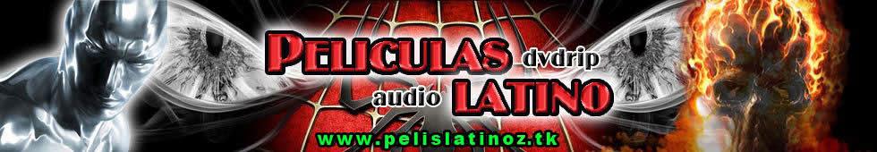 peliculas latino