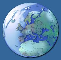 El cambio climático amenaza al 58% de las especies protegidas en Europa