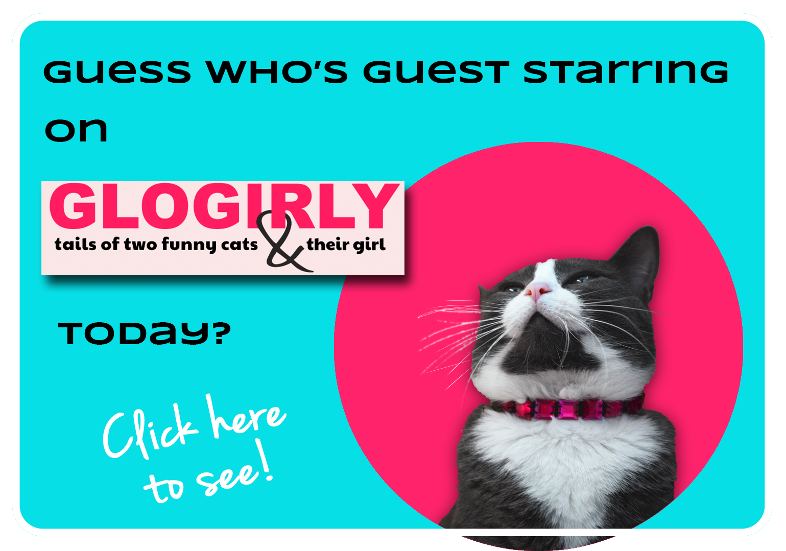 http://www.glogirly.com/2015/01/tv-trip-to-tell-truth-cat-edition.html