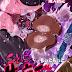 (Futaket 10.5) [Yuugengaisha Mach Spin (Drill Jill)] Kotoni-san to Motto Motto Mesu Maou-chan wo ○○ shitai!!!