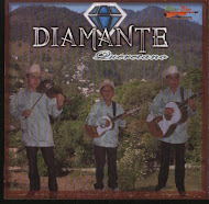 DIAMANTE QUERETANO