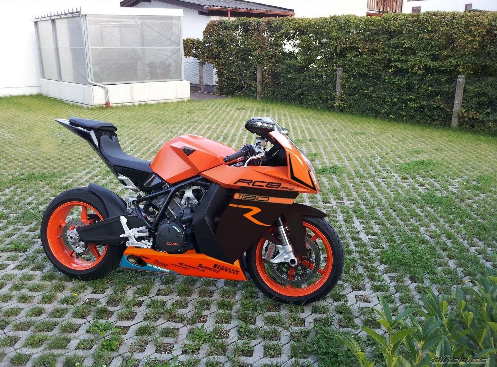http://4.bp.blogspot.com/-dI8sB90U6qE/TwK2V5QJzFI/AAAAAAAAE7Y/6Q0UjXobILM/s1600/KTM+RC8+2012-03.jpg