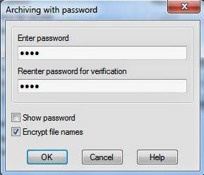 cara-melindungi-file-dengan-password