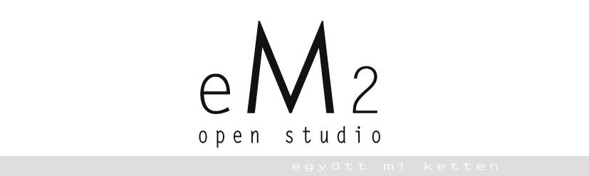 eM2openstudio