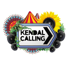 Kendal Calling 2014 First Wave Of Acts Announced