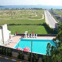 marmara-pendik-residence-istanbul-otel-rezervasyon-adresi-nerede