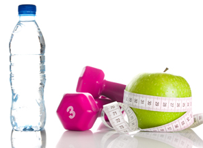 http://about-toweightloss.blogspot.com/2014/05/an-effective-solution-for-rapid-loss-of.html