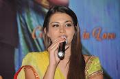 Nee Jathaga Nenundali Trailer launch-thumbnail-6