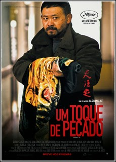 Download – Um Toque de Pecado – DVDRip AVI Dual Áudio + RMVB Dublado ( 2014 )