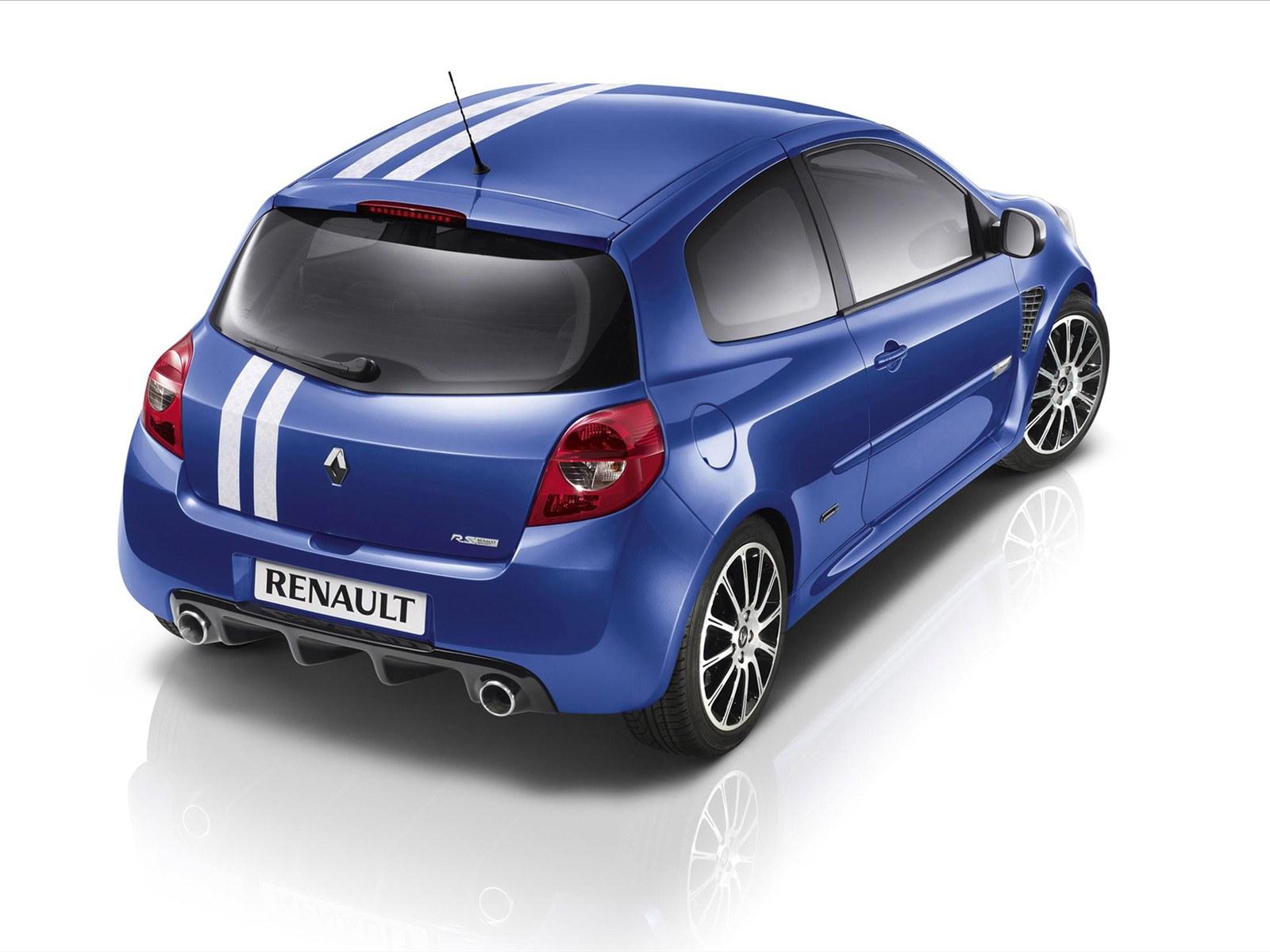 http://4.bp.blogspot.com/-dIFM8Tg_vc4/TcwNkWCzSYI/AAAAAAAACpQ/shkbVDi_MQI/s1600/Renault+Clio+Gordini+200+2011+photo.jpg