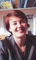 In Memory of Suria Rachel Emma Clarke