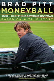 MoneyBall, Brad Pitt, Viggle, Vigglemom, Viggle Live, Trivia Answers, Jonah Hill, Philip Seymore Hoffman