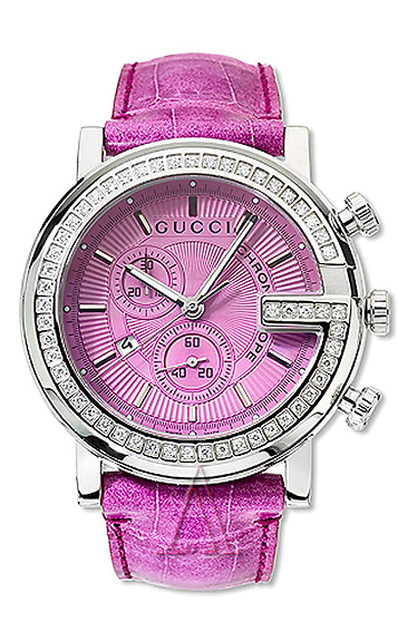 designer watches designer watches