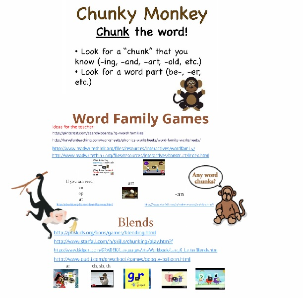 math worksheet : division chunking worksheet tes  dividing two digit by one using  : Chunking Division Worksheets
