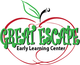 Great Escape Happenings