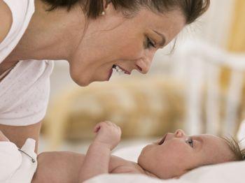 trucos para ense ar a hablar a tu beb juegos sonrisas   doctor