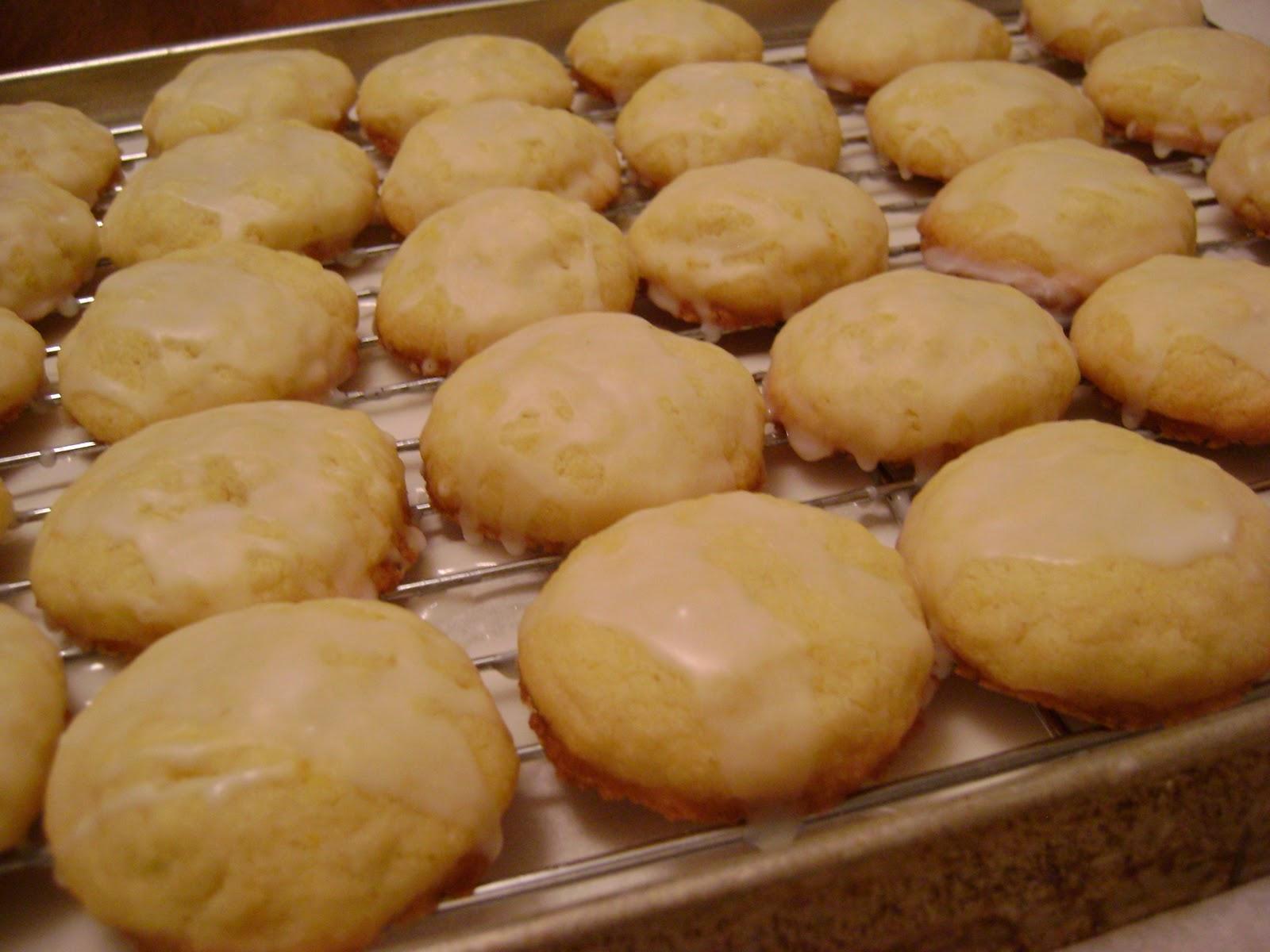 butter cookies peanut butter cookies peanut butter cookies lemon ...