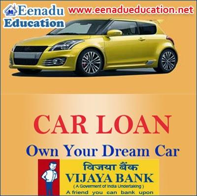 Vijaya Bank (Vijayawada): Peon