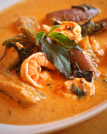 ... curry shrimp with basil thai curry red thai duck curry thai red curry