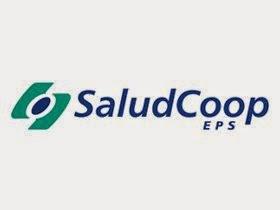 solicitar pedi cita llamar Saludcoop en linea 2014 colombia donde puedo sacar una cita médica gratis rapido