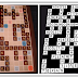 Psychologists compare the mental abilities of Scrabble and crossword champions