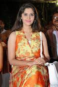 Surabhi glamorous photo shoot-thumbnail-2