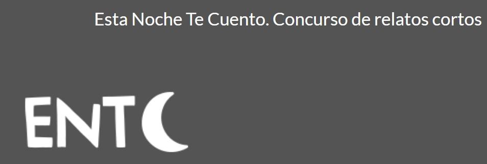 «Esta Noche Te Cuento»