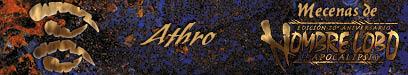 Athro
