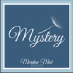 Midnight Mystery Quilt 2015/2016