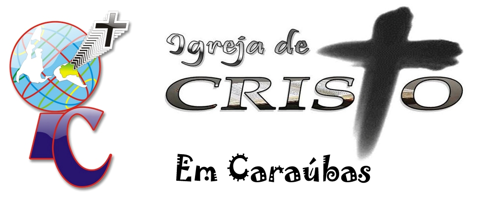 IGREJA DE CRISTO DE CARAÚBAS