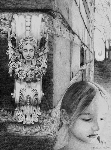 http://4.bp.blogspot.com/-dIOKFk1yq1U/T7Ti3VSJs0I/AAAAAAAACTw/yHHJNWMXci4/s1600/mariusz-oleszkiewicz-arte+grotesca+(11).jpg