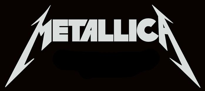 metallica wallpaper. Metallica Wallpaper