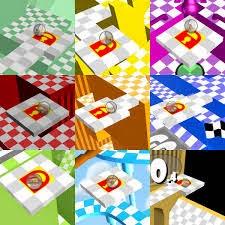 hamster ball pc game full version