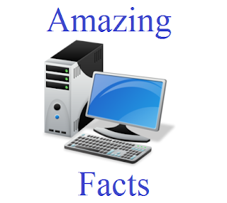 20 Insane Computer Facts That Will Blow Up Your Mind.