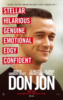 Watch Don Jon (2013) Megashare Movie Online Free