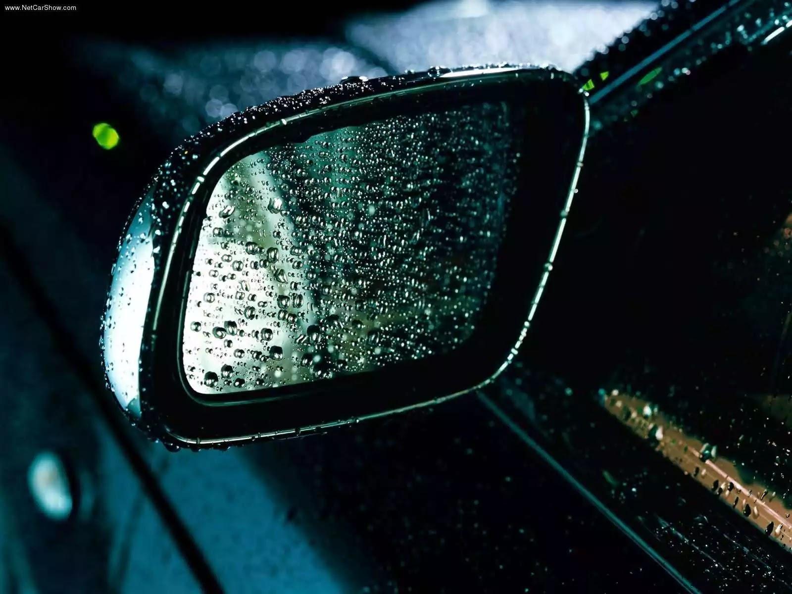 Hình ảnh xe ô tô Bentley Arnage RL 2003 & nội ngoại thất