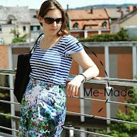 Me-Made-May 2015 week3