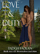 Love and Duty