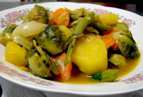 http://4.bp.blogspot.com/-dIT5T_JlCOI/T77vFMpZa-I/AAAAAAAACVQ/R0bM4SBglb4/s1600/micro13-vegetais.jpg