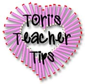 https://www.facebook.com/toristeachertips