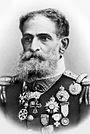 Presidente Deodoro da Fonseca