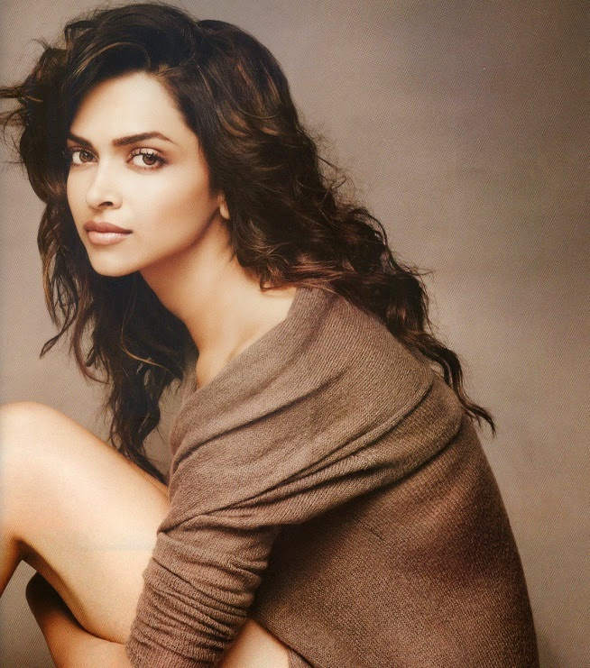 Deepika Padukone HD Wallpapers Free Download